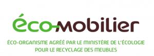 eco-mobilier logo arr