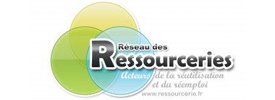 logo-reseau-ressourceries